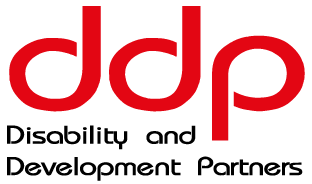 Disability and Development Partners