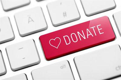 donate-online