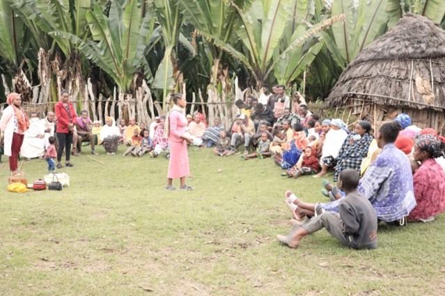 community-conversation-malga